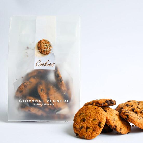 biscotterie cookies