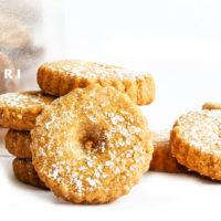 biscotti salento cafe dei napoli