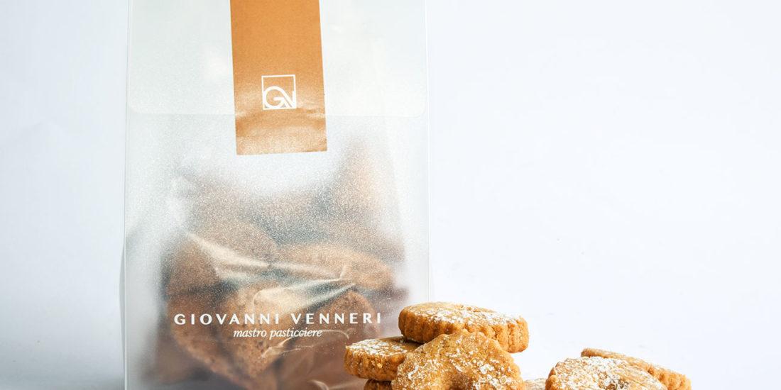 biscotti cafe dei napoli