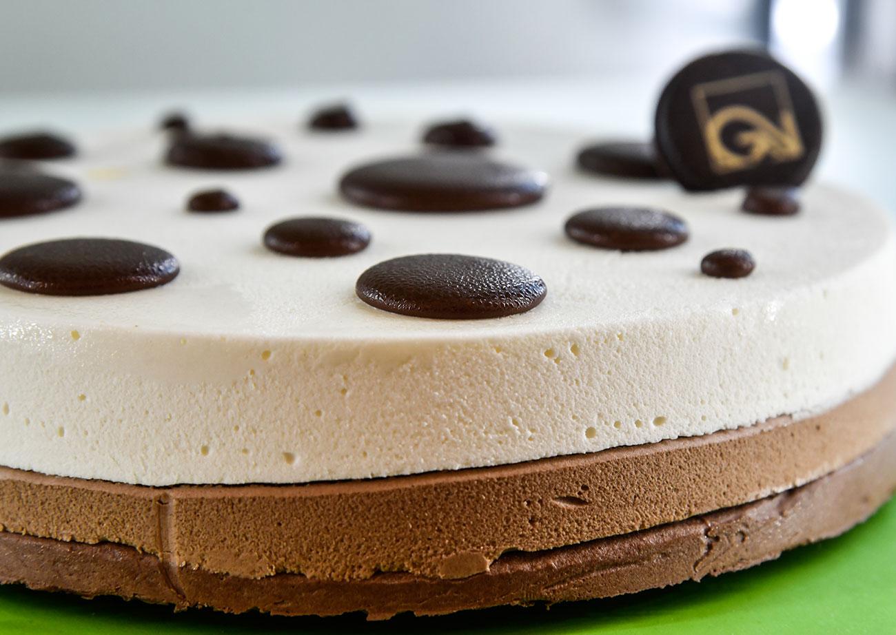 torta-gelato rotonda giovanni venneri